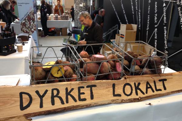 http://www.madvaerket.dk/uploads/images/expertise/dyrket_lokalt.png