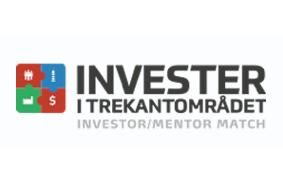 http://www.madvaerket.dk/uploads/images/samarbejdspartner/Investeritrekanten.png