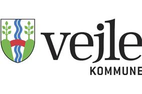 http://www.madvaerket.dk/uploads/images/samarbejdspartner/Vejlekommune.png