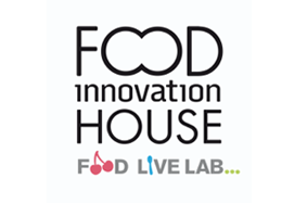 http://www.madvaerket.dk/uploads/images/samarbejdspartner/foodinnovation.png