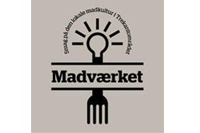http://www.madvaerket.dk/uploads/images/samarbejdspartner/madvaerk.png