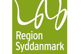 http://www.madvaerket.dk/uploads/images/samarbejdspartner/regionsyddanmark.png
