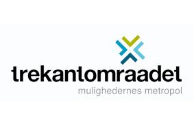 http://www.madvaerket.dk/uploads/images/samarbejdspartner/trekantomraadet.png